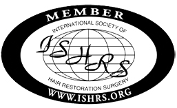 award winning hair restoration treatment